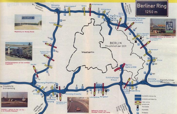Hotel A Berliner Ring