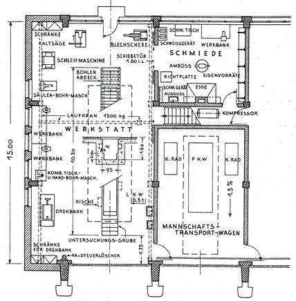 autobahnen nebenanlagen a 9. Black Bedroom Furniture Sets. Home Design Ideas